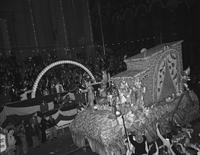 Krewe of Cynthius Parade