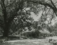 Elmwood Plantation House, Jefferson Parish, LA