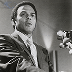 Andrew Young Oral History Collection