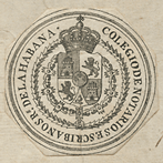 French Colonial, Spanish Colonial, and Nineteenth-Century Louisiana Documents