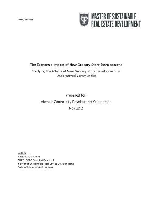 Council for european studies pre dissertation fellowship