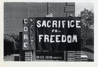 Core Sacrifice For Freedom