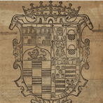Mexican Incunabula (1559-1600) at the Latin American Library