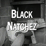 Black Natchez
