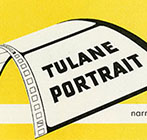 Tulane University Archives Historical Collection